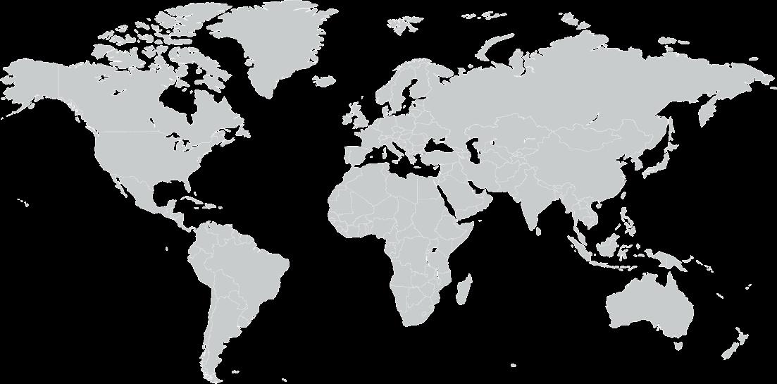 relationshift map